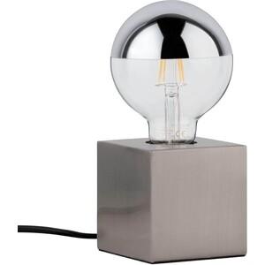 Настольная лампа Paulmann 79730