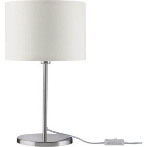 Настольная лампа Paulmann 70923 цена 2017
