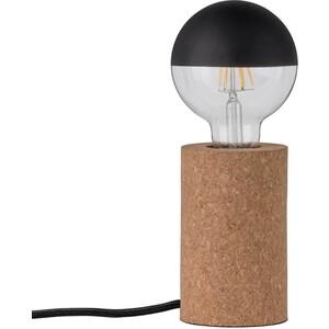 Настольная лампа Paulmann 79741