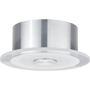 Потолочный светодиодный светильник Paulmann 92684 цены онлайн