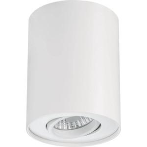 Потолочный светодиодный светильник Paulmann 92690 цены онлайн