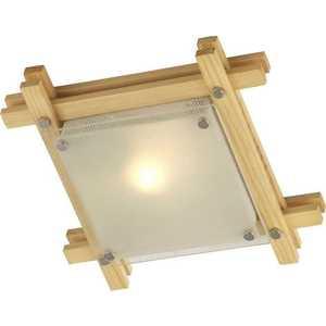 Потолочный светильник Globo 48323