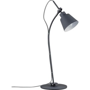 Настольная лампа Paulmann 79683