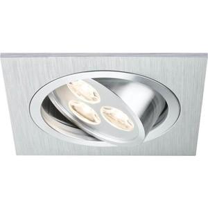 Встраиваемый светодиодный светильник Paulmann 92531