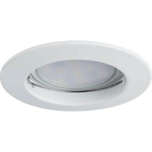 Встраиваемый светодиодный светильник Paulmann 93956