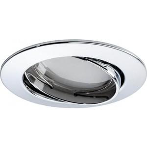 Встраиваемый светодиодный светильник Paulmann 93965
