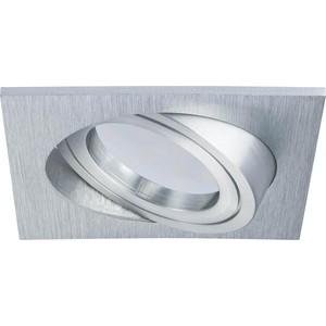 Встраиваемый светодиодный светильник Paulmann 93971