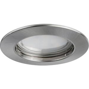 Встраиваемый светодиодный светильник Paulmann 93976