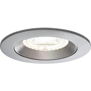 Встраиваемый светодиодный светильник Paulmann 50068