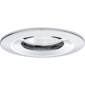 Встраиваемый светодиодный светильник Paulmann 93627