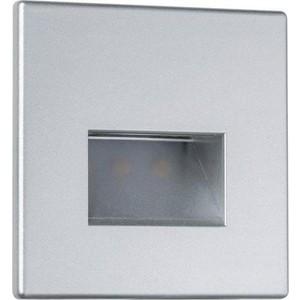 Встраиваемый светодиодный светильник Paulmann 99495