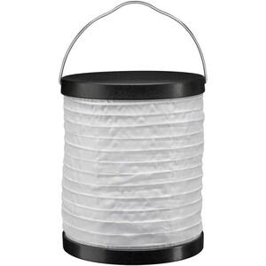 Уличный подвесной светодиодный светильник Paulmann 94169