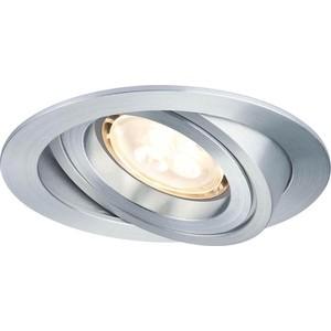 Встраиваемый светодиодный светильник Paulmann 92623