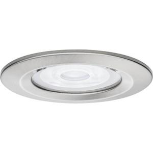 Встраиваемый светодиодный светильник Paulmann 93595