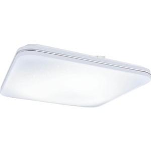 Потолочный светодиодный светильник Paulmann 70903