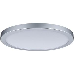 Потолочный светодиодный светильник Paulmann 70865 цены онлайн