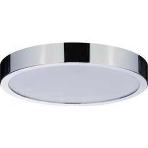 Потолочный светодиодный светильник Paulmann 70882 потолочный светильник paulmann 70347