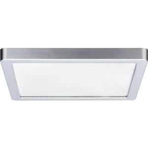Потолочный светодиодный светильник Paulmann 70688 цены онлайн