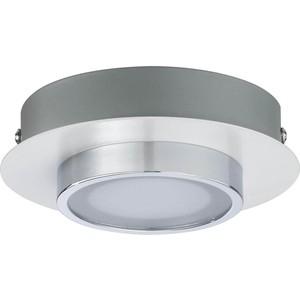 Потолочный светодиодный светильник Paulmann 70942 цены онлайн