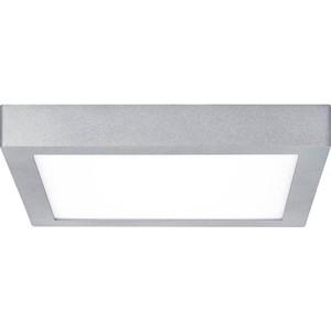 Потолочный светодиодный светильник Paulmann 70650 цены онлайн