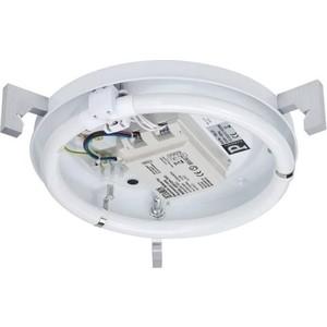 Настенно-потолочный светильник Paulmann 70037 сонекс светильник настенно потолочный tubio 9bb 7d at9bb