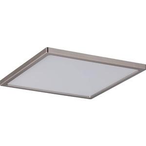 Встраиваемый светодиодный светильник Paulmann 92939