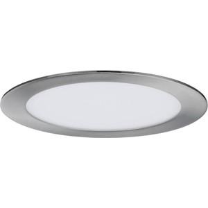 Встраиваемый светодиодный светильник Paulmann 92040