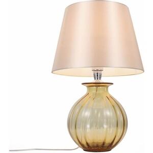 Настольная лампа ST-Luce SL968.904.01