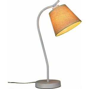 Настольная лампа ST-Luce SL964.504.01