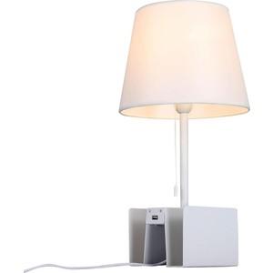 Настольная лампа ST-Luce SLE301.504.01