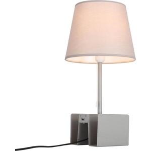 Настольная лампа ST-Luce SLE301.704.01