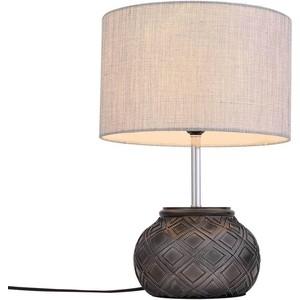 Настольная лампа ST-Luce SL991.474.01