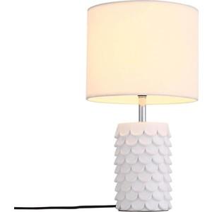 Настольная лампа ST-Luce SL991.574.01