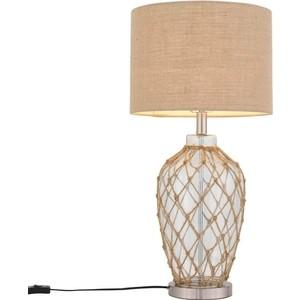 Настольная лампа ST-Luce SL971.524.01
