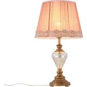Настольная лампа ST-Luce SL966.314.01 фото
