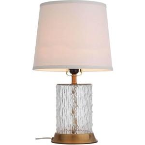 Настольная лампа ST-Luce SL389.104.01