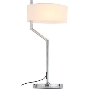 Настольная лампа ST-Luce SL483.504.01