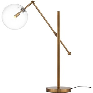 Настольная лампа ST-Luce SL1205.304.01
