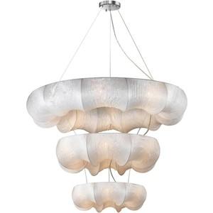 Подвесной светильник ST-Luce SL353.503.17