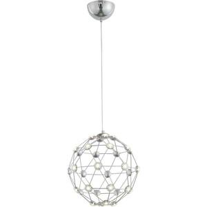 Подвесной светодиодный светильник ST-Luce SL796.103.48