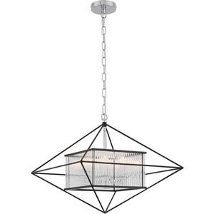 Подвесной светильник ST-Luce SL366.403.06 подвесной светильник st luce sl215 423 07 бронза