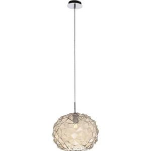 цена на Подвесной светильник ST-Luce SL326.303.01
