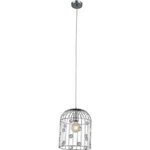 Подвесной светильник ST-Luce SL195.103.01