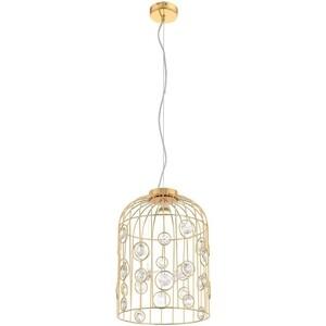 цена на Подвесной светильник ST-Luce SL189.203.01