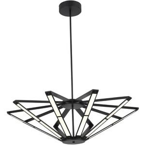 Подвесной светодиодный светильник ST-Luce SL843.402.10