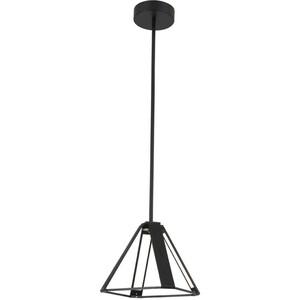 Подвесной светодиодный светильник ST-Luce SL843.413.04