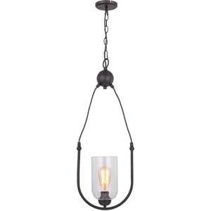 Подвесной светильник ST-Luce SL333.303.01 подвесной светильник st luce sl215 423 07 бронза