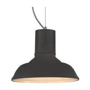 Подвесной светильник ST-Luce SL339.403.01 подвесной светильник st luce sl238 303 01