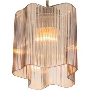цена на Подвесной светильник ST-Luce SL117.303.01