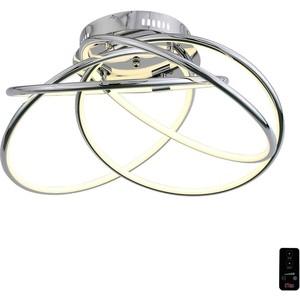 Потолочный светодиодный светильник ST-Luce SL918.102.04